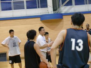 Day4_coach_b