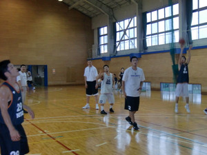 Day4_shooting_drill