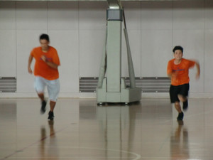 Day4_sprint